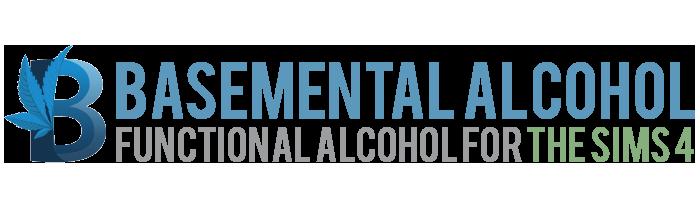 Alcohol Download – Basemental Mods